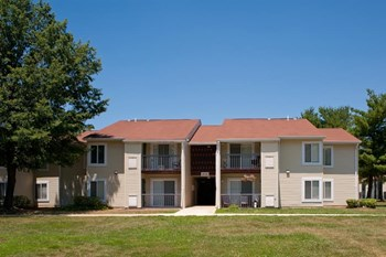 2640 Hamilton Place 1-3 Beds Apartment for Rent Photo Gallery 1