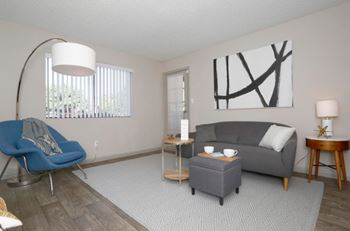 275 W Juniper Avenue 1-2 Beds Apartment for Rent Photo Gallery 1