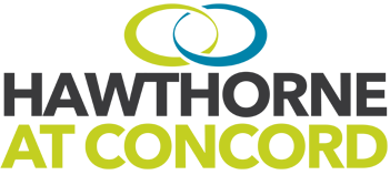Concord Property Logo 1
