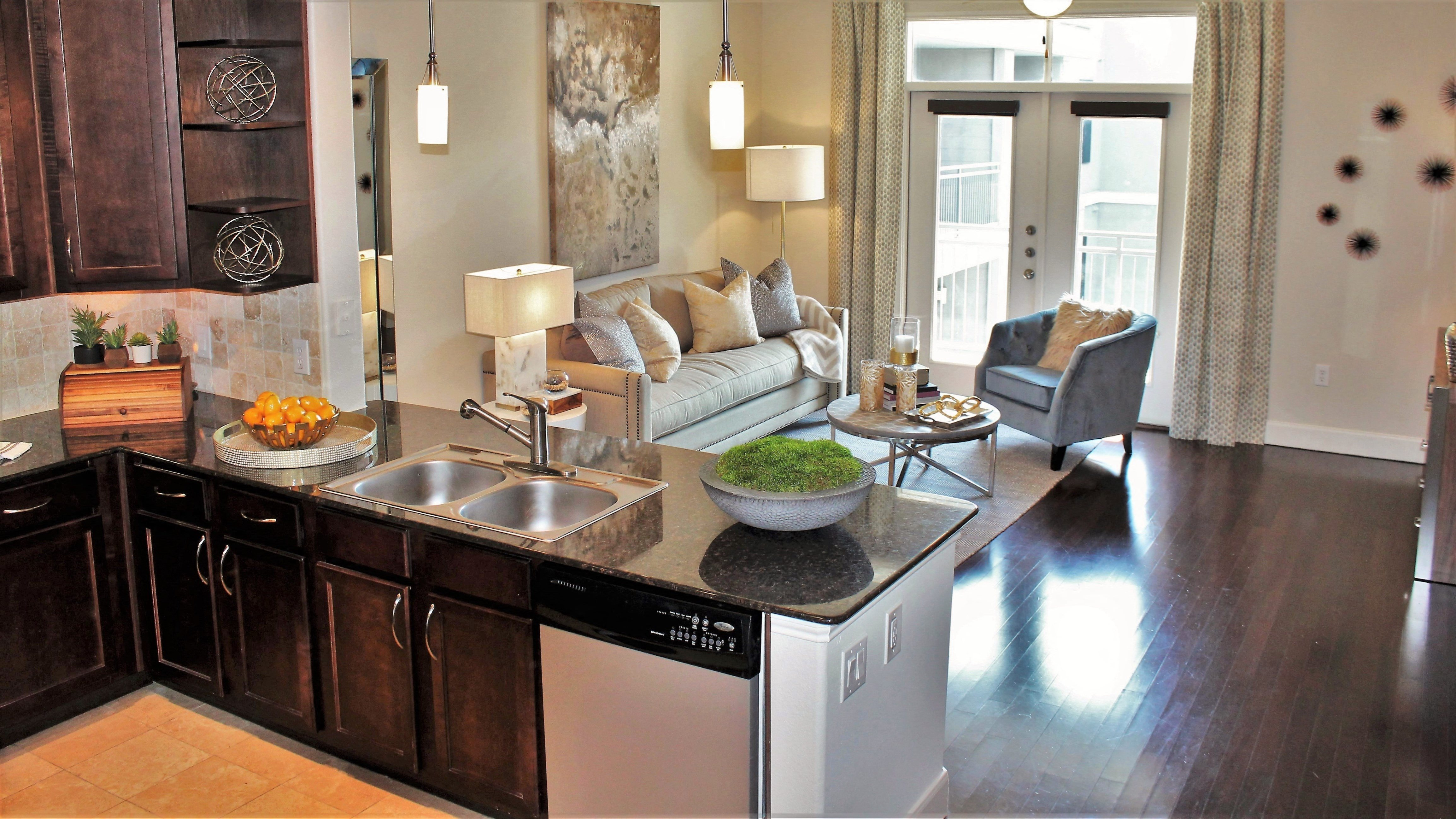 Apartments For Rent In Westheimer Houston Tx