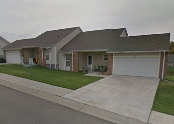 1414 Arbor Valley Drive 2-3 Beds Apartment for Rent Photo Gallery 1