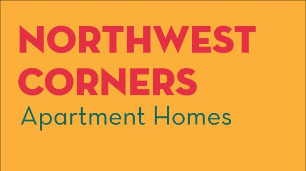 Northwest Corners Property Logo 1