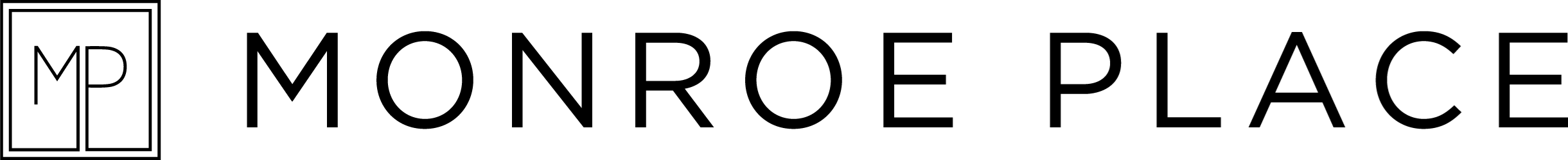 Herndon Property Logo 1