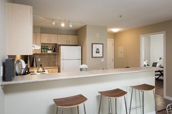 20159 - 88th Avenue 1 Bed Apartment for Rent Photo Gallery 1