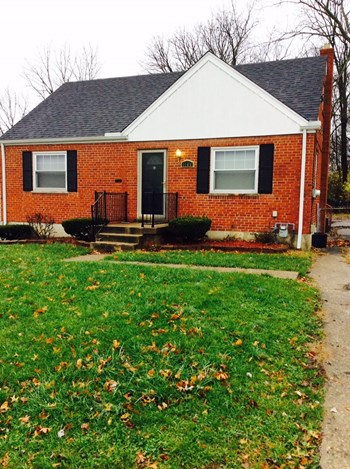 1149 Madeleine Circle 3 Beds House for Rent Photo Gallery 1