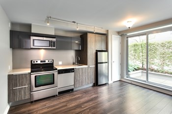 75 West 1St Avenue Studio-2 Beds Apartment for Rent Photo Gallery 1
