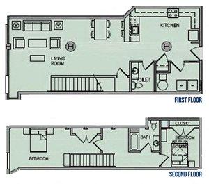 Unit 712