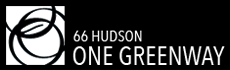 66 Hudson - Affordable apartment rentals at One Greenway in Boston