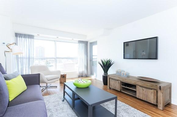Dog Friendly Apartments For Rent Ottawa