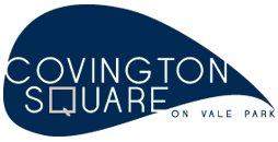 Valparaiso Property Logo 3