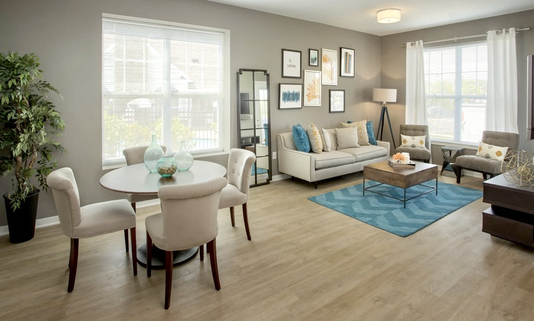 rent jersey shore apartments at the waverly neptune nj