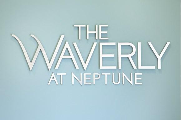 the waverly at neptune apartments 300 waverly avenue neptune nj