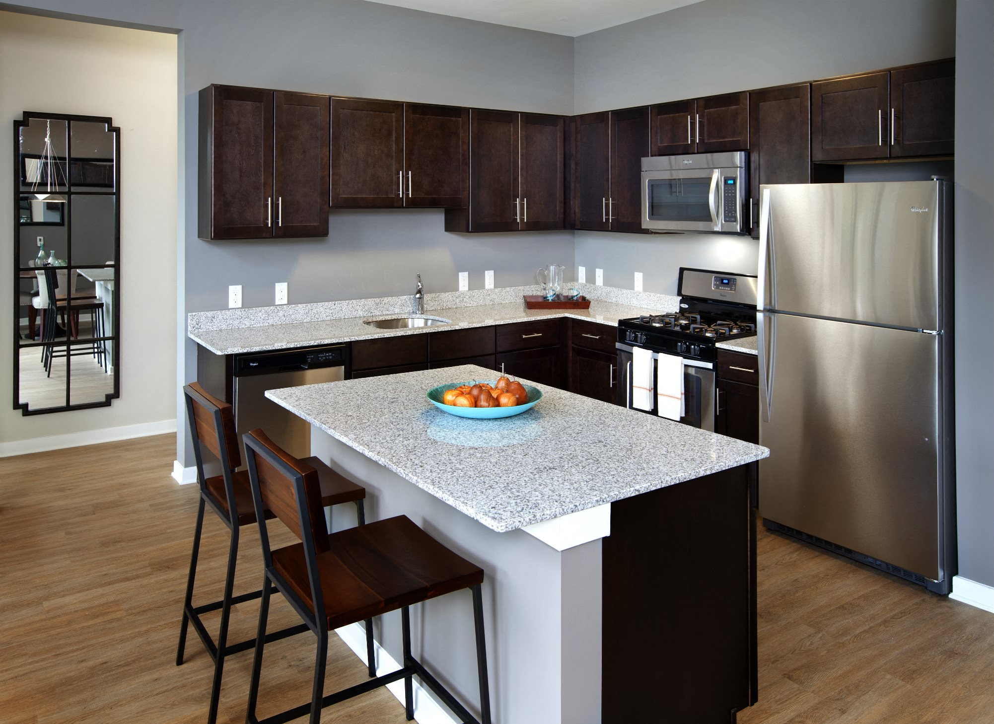 Kitchen Systems Inc New Jersey