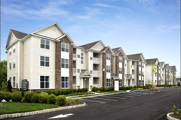Studio Apartments For Rent In Monmouth County Nj