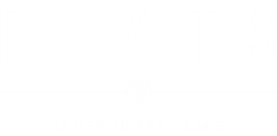 Flats at Perimeter Place Property Logo 7