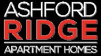 Tulsa Property Logo 15