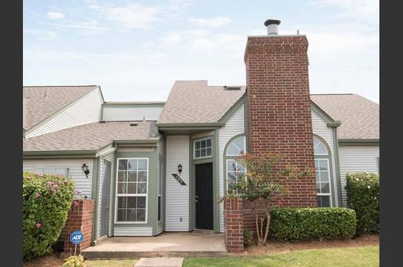 Ashford Park Apartments 1301 West Hefner Road Oklahoma City Ok Rentcaf 233