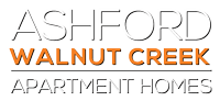 Ashford Walnut Creek Logo