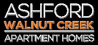 Ashford Walnut Creek Logo