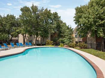 6801 N.W. 122nd Street 1-2 Beds Apartment for Rent Photo Gallery 1