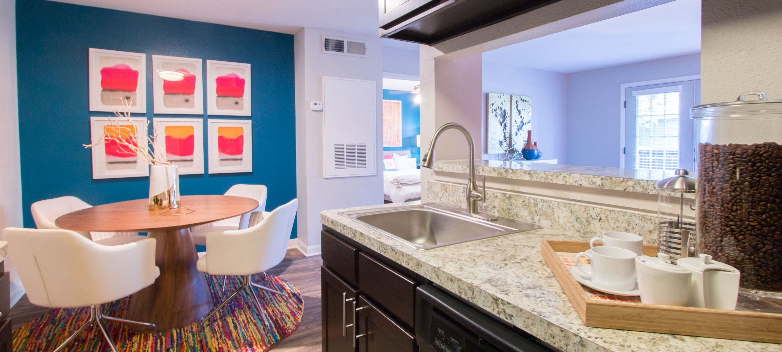 Marvelous City Crossing Apartments In Houston Tx Download Free Architecture Designs Aeocymadebymaigaardcom