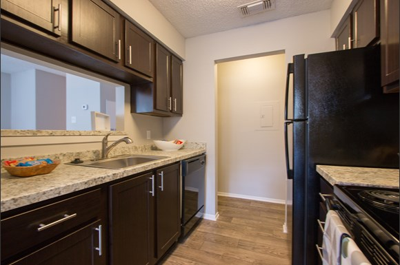 City Trails Apartments San Antonio Tx