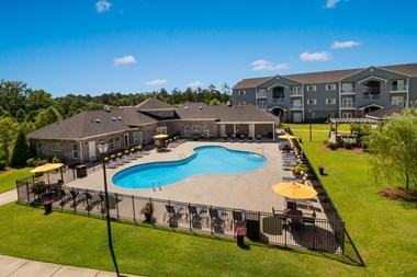 114 Ballentine Crossing Lane 1-3 Beds Apartment for Rent Photo Gallery 1