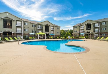 1747 Alexander Springs Lane 1-3 Beds Apartment for Rent Photo Gallery 1