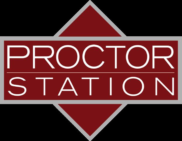 Tacoma Property Logo 34