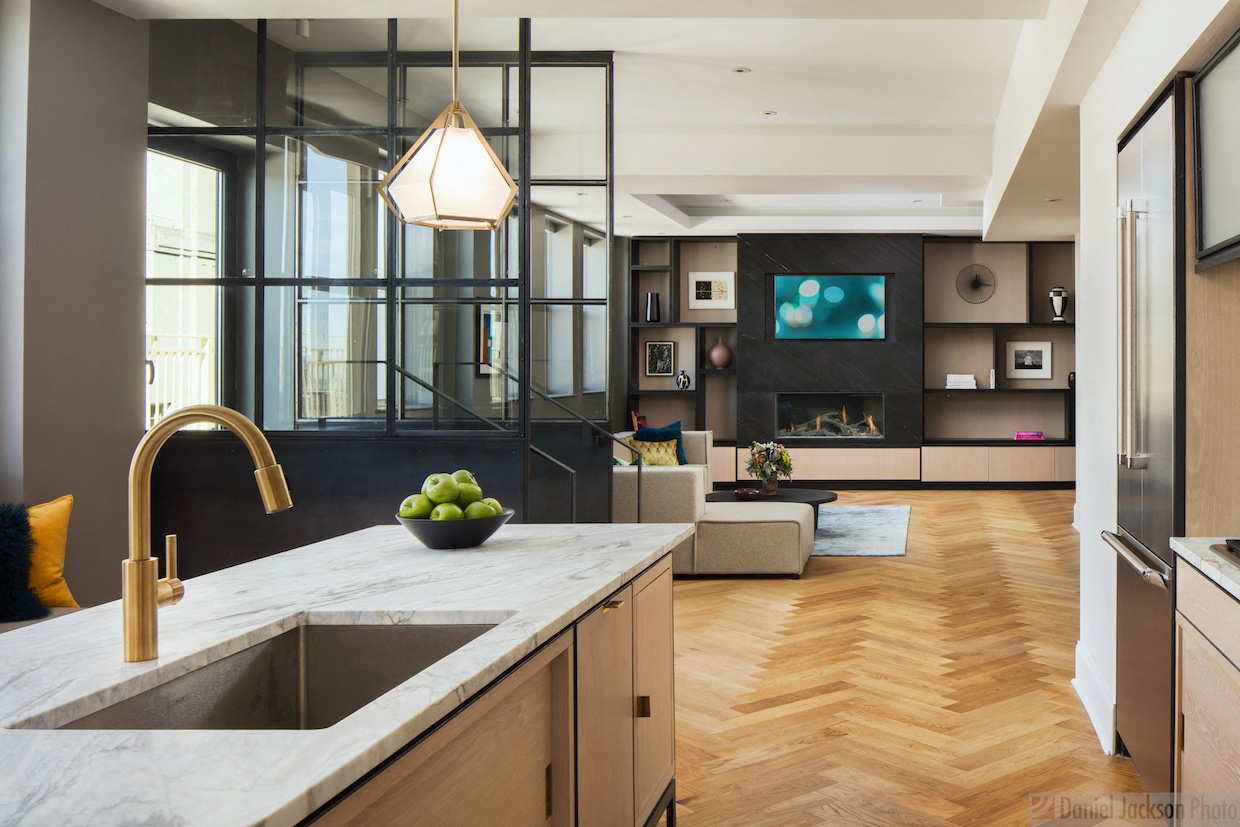 rent luxury apartments in philadelphia pa verified listings rh rentcafe com luxury apartment for rent in riyadh luxury apartment for rent stuttgart