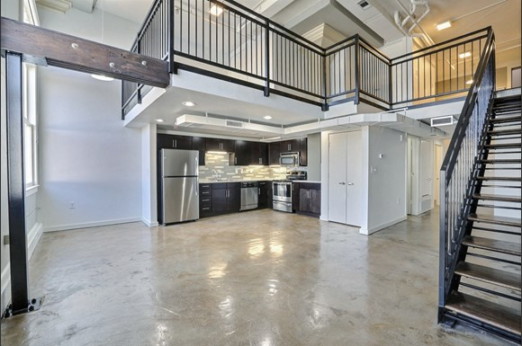 3333 Elm Street Lofts Apartments 3333 Elm Street Dallas