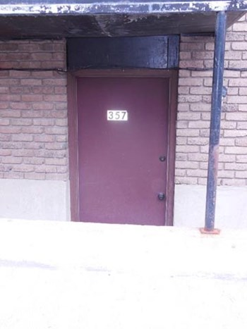 357 South 400 East Provo 2 Beds Apartment for Rent Photo Gallery 1