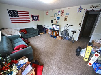 639 N. University Ave. #9  2 Beds Apartment for Rent Photo Gallery 1
