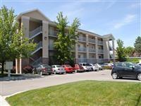 Baywood 401 - BYU Women Priv Rooms Community Thumbnail 1