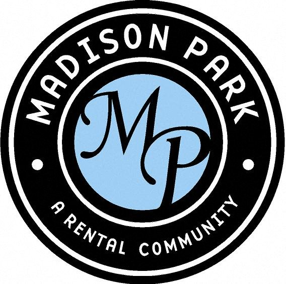 Madison Park Apartment Homes, Anaheim, California