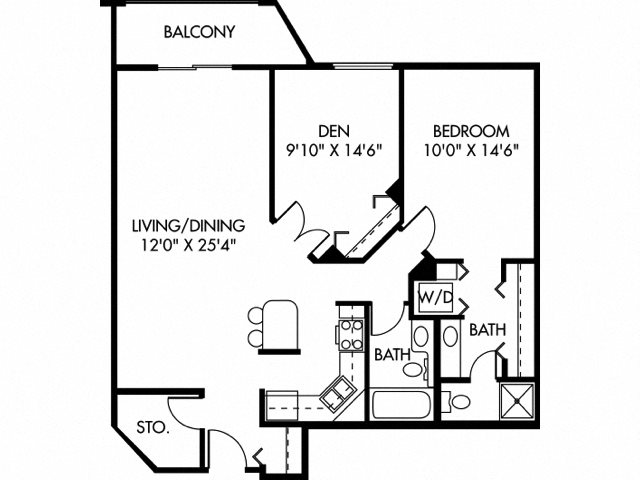 Andrusa Floor Plan 12