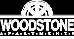 St. Paul Property Logo 56