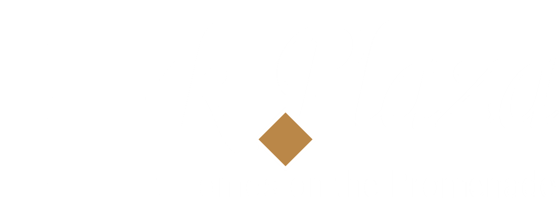 York Plaza Property Logo 42