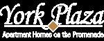 Edina Property Logo 42