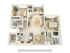 ranchstone apartments in parker co 80134 rentcaf