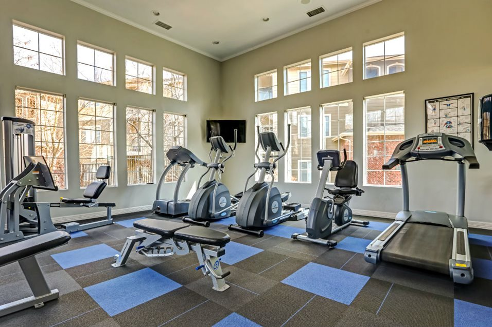 Parker, CO Apartments | Ranchstone Apartments | Photo Gallery