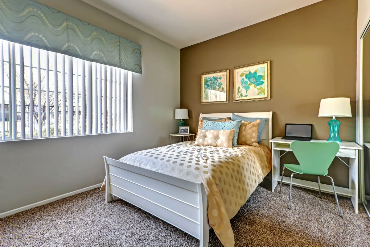 Ranchstone Apartments in Parker CO | Photo Gallery