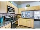 Ranchstone Apartments Community Thumbnail 1