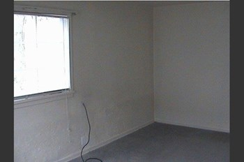 220 West 200 North 1 Bed Apartment for Rent Photo Gallery 1