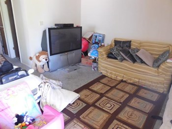 334 East Center St. 2 Beds Apartment for Rent Photo Gallery 1