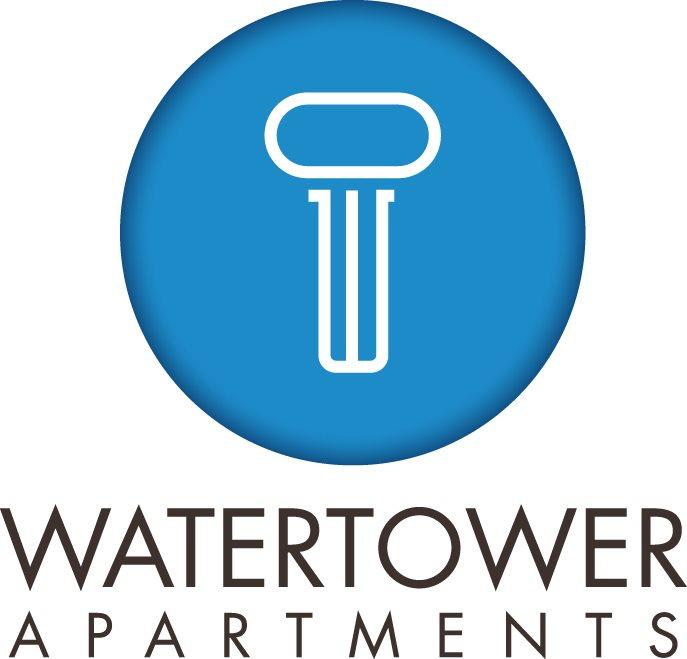 Watertower photogallery 8