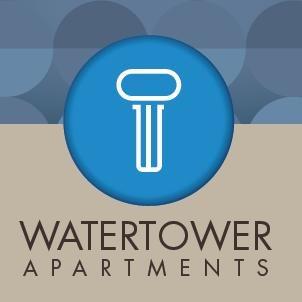 Watertower Property Logo 9