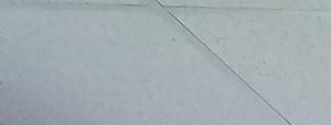 Crystal Park at Waterford homepagegallery 4