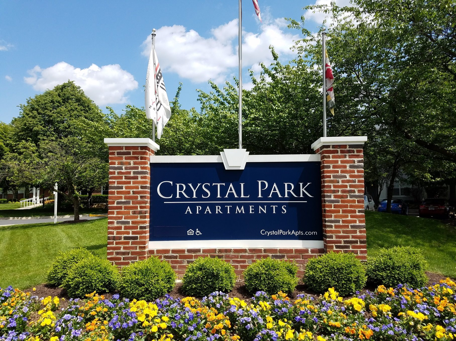 Crystal Park at Waterford photogallery 7
