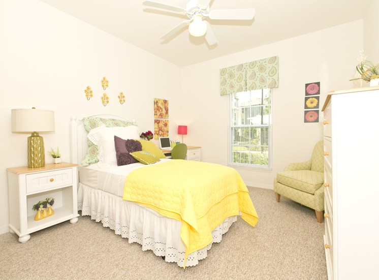 Heritage Park Apartments for rent in Kissimmee, FL. Make this community your new home or visit other Concord Rents communities at ConcordRents.com. Bedroom